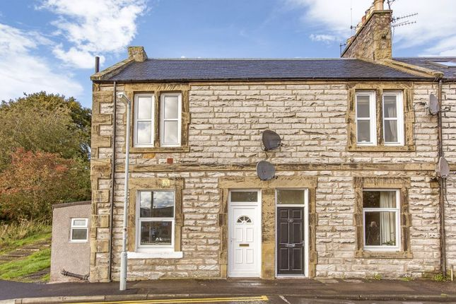 Thumbnail Flat for sale in 33 Imrie Place, Penicuik