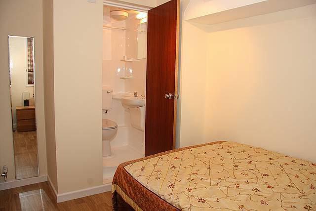 Room to rent in Heverham Road, Plumstead London