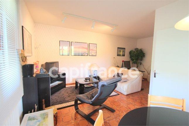 Property for sale in Rhône-Alpes, Isère, Villard De Lans