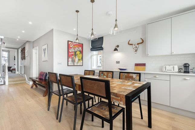 Kitchen (2) of Lambert Road, London SW2
