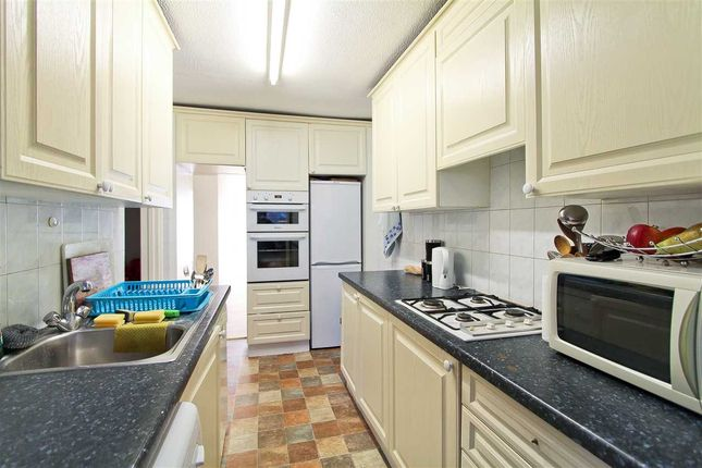 Thumbnail Terraced house for sale in Beech Tree Close, Stanmore
