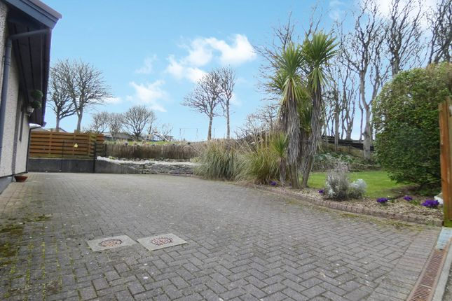 Image 22 of Redwood Crescent, Cove Bay, Aberdeenshire AB12