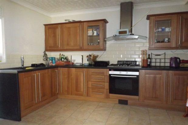 Thumbnail Property to rent in Brankin Road, Darlington