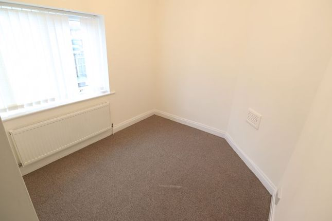 Photo 6 of Rogers Avenue, Bootle L20