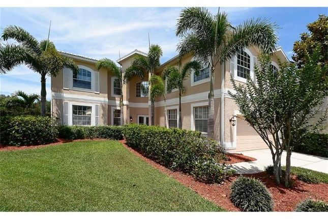 Thumbnail Property for sale in 5129 Brooksbend Cir, Sarasota, Florida, 34238, United States Of America