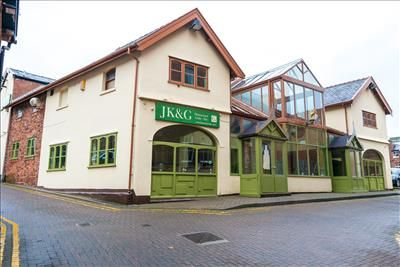 Thumbnail Restaurant/cafe to let in Lord Street, Southport