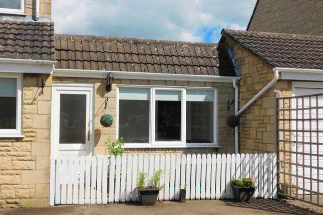 Thumbnail Maisonette to rent in Greet Road, Winchcombe, Cheltenham