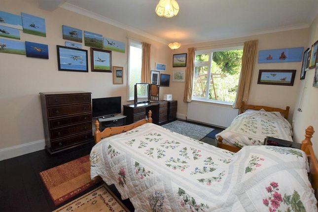 Picture No. 07 of New Road, Stoke Gabriel, Paignton TQ9