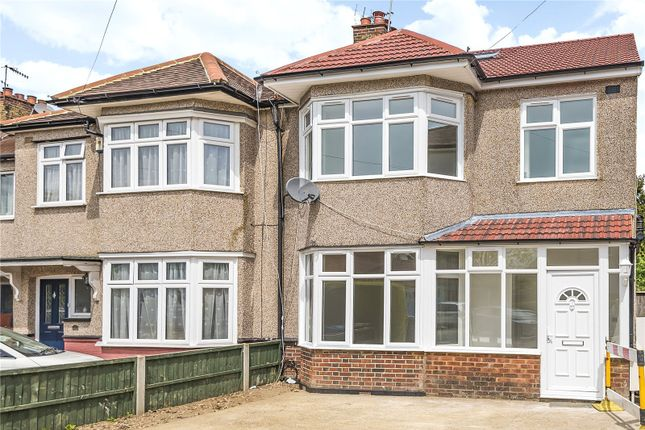 Picture No. 27 of Cumberland Road, Harrow, Middlesex HA1