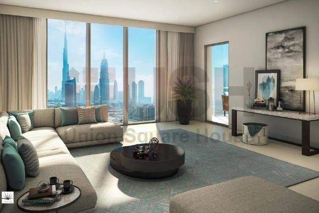 Thumbnail Apartment for sale in Dubai - United Arab Emirates