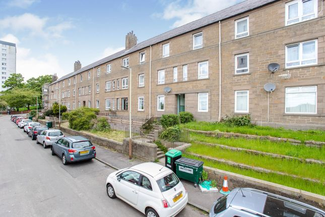 3 bed flat for sale in Hilltown Terrace, Dundee DD3