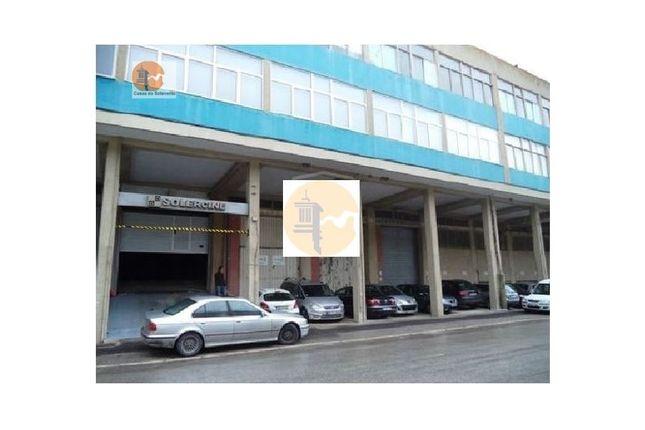 Property for sale in R. Loures, São João Da Talha, Portugal