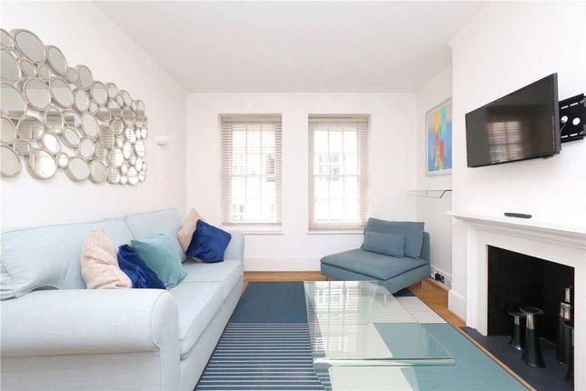 1 bed flat to rent in Garrick House, Carrington Street, Mayfair, London W1J