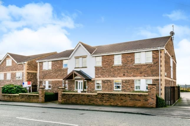 Thumbnail Flat for sale in Prospect Court, Owlcotes Road, Pudsey, West Yorkshire
