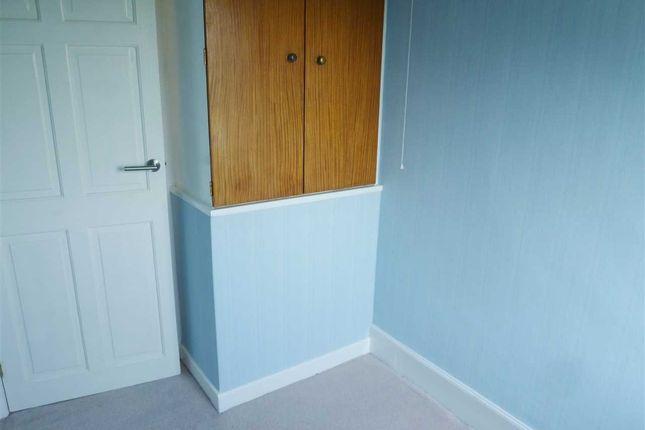Bedroom Two of Scar Lane, Golcar, Huddersfield HD7