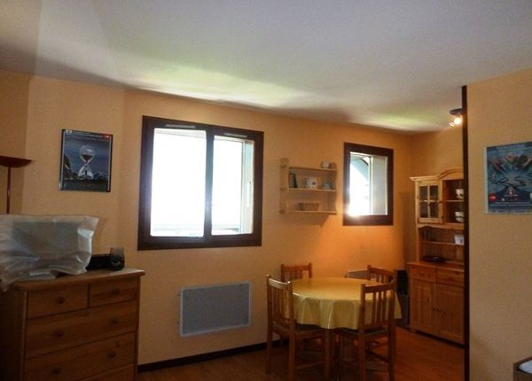 1 bed apartment for sale in 74310, Les Houches, Fr