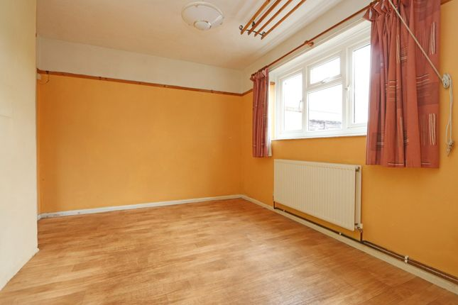 Dining Room of Cleaves Close, Thorverton, Exeter EX5