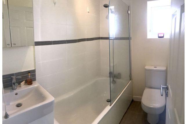 Bathroom of Regent, Kingston Road, Leatherhead KT22