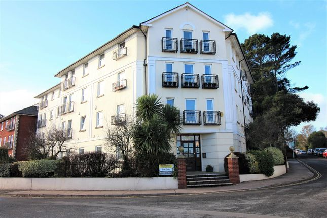 Thumbnail Property for sale in Torquay Road, Paignton