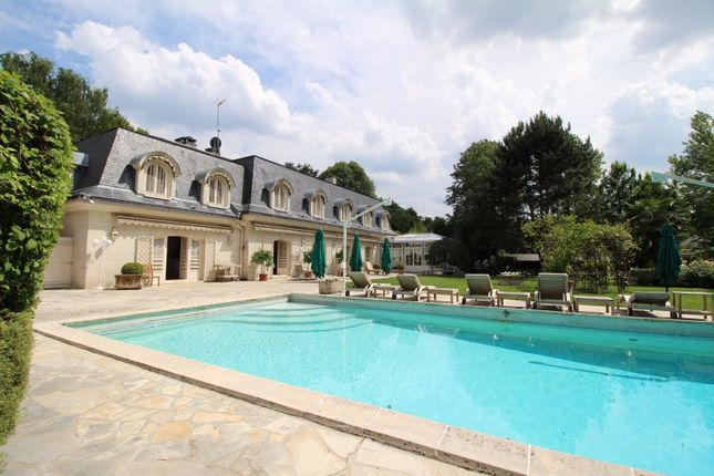 Thumbnail Property for sale in 77400, Lagny Sur Marne, France