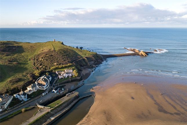 Thumbnail Property for sale in Church Path, Bude, Cornwall