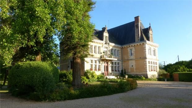 Thumbnail Property for sale in Brantome, Dordogne, South West France, 24310