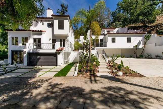 6 bed property for sale in 5070 Tendilla Avenue, Woodland Hills, Ca, 91364