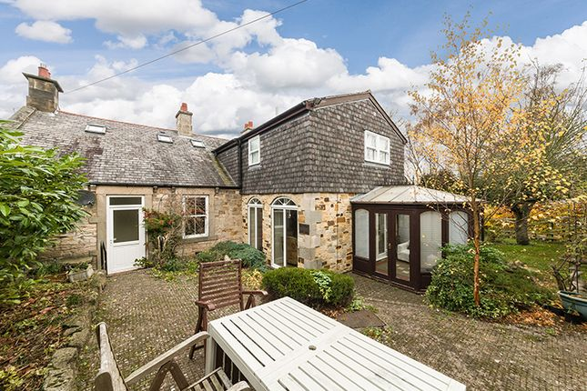 Cottage for sale in Mole Cottage, New Ridley, Stocksfield, Northumberland
