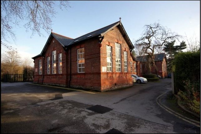 Thumbnail Office to let in Suite 16, Padgate Business Park, Green Lane, Warrington, Cheshire