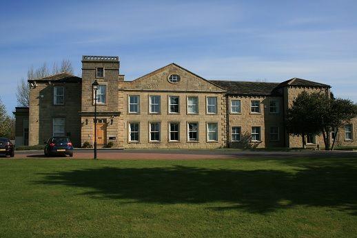 Thumbnail Office to let in Skeltons Lane, Leeds