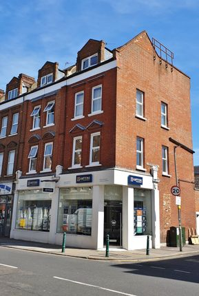 Thumbnail Retail premises for sale in Bedford Hill, Balham