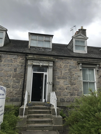 Thumbnail Hotel/guest house for sale in Bon Accord Street, Aberdeen