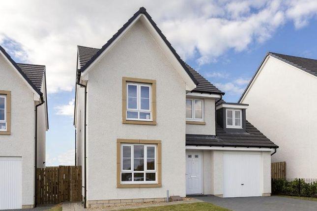 4 bed detached house for sale in dunvegan at eliburn office park livingston eh54 41328456