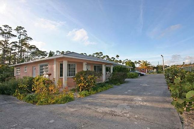 5 bed property for sale in Maliboo Reef, Grand Bahama, The Bahamas