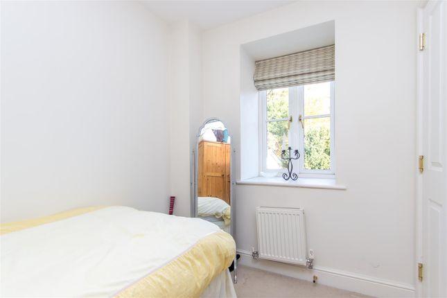 Bedroom 3 of Hosey Hill, Westerham TN16