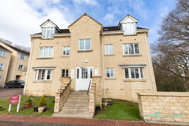 3 bed flat for sale in Queenswood Road, Wadsley Park Village, - Viewing Essential S6