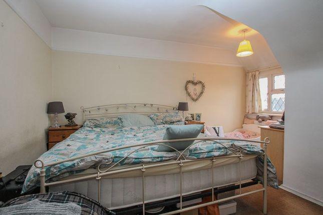 Bedroom 1 of Manor Road North, Hinchley Wood, Esher KT10