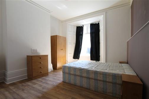 40454 of Stannington Avenue, Heaton, Newcastle Upon Tyne NE6