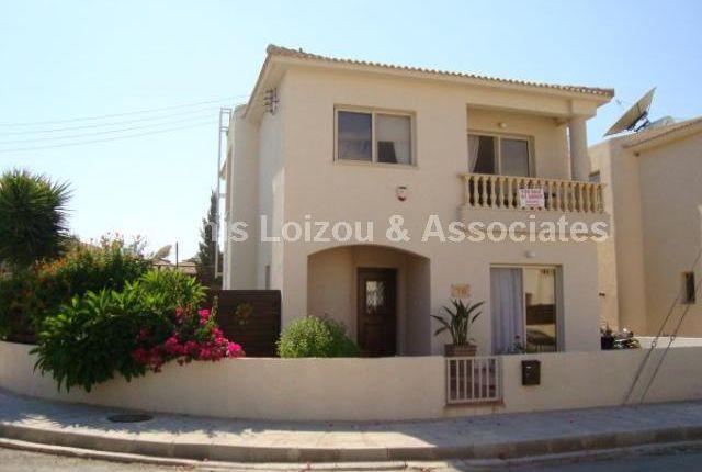 Mandria, Cyprus