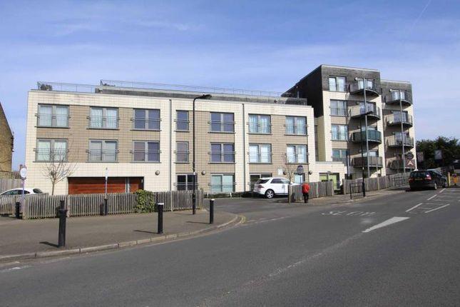Thumbnail Property to rent in Sudbury Heights Avenue, Sudbury, Wembley