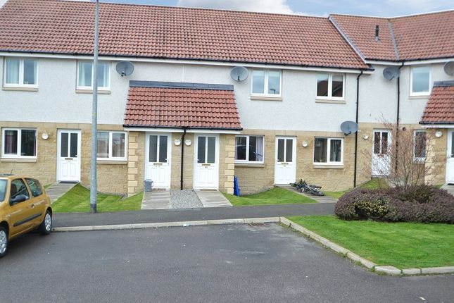 Thumbnail Flat to rent in 40 Culduthel Mains Circle, Culduthel, Inverness.