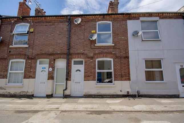 _Dsc0838 Copy of Curzon Street, Netherfield, Nottinghamshire NG4