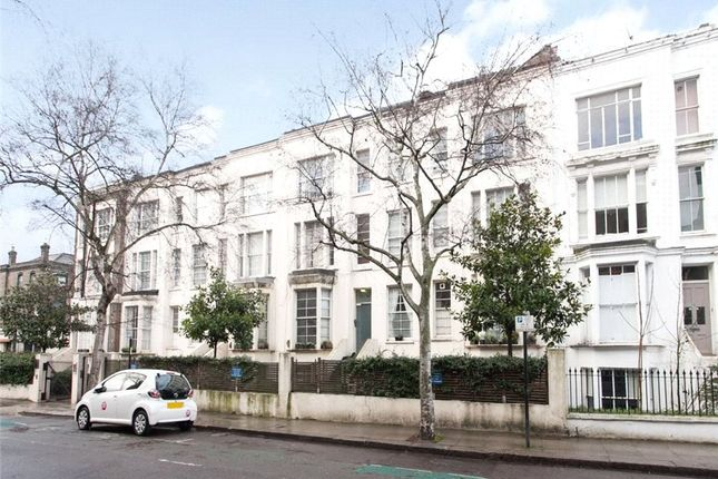 Studio for sale in Cliff Court, Cliff Road, London