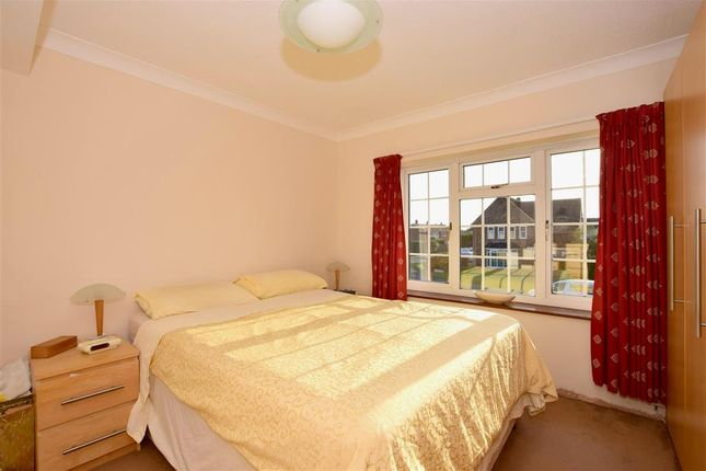 Bedroom 1 of Stainer Road, Tonbridge, Kent TN10