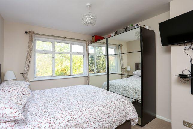 Bedroom One of Carew Road, Mitcham, Surrey CR4