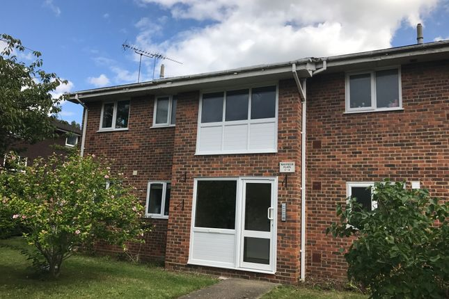 Thumbnail Property to rent in Rayfield, Ray Park Avenue, Maidenhead