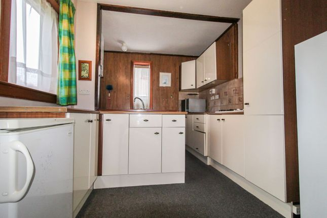 Kitchen of Montrose Drive, Aberdeen AB10