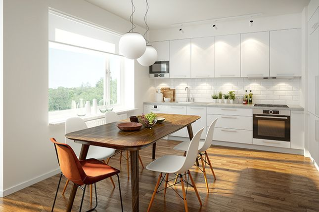 No.7 Superior Birmingham Apartments, Coventry Rd, Birmingham B26
