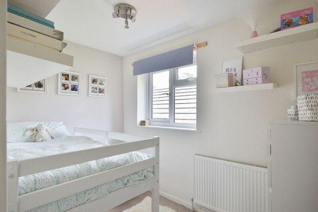 Bedroom 3 of Woodhill Park, Pembury, Tunbridge Wells TN2