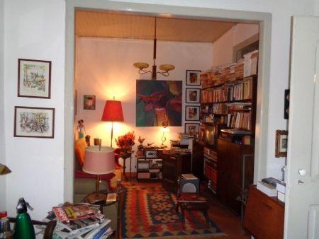 Image 10 2 Bedroom House - Silver Coast, Cadaval (Av1728)